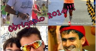 Sobre 2014 – Um ano corrido