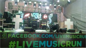 live music blog