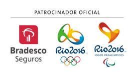 Rio 2016 Bradesco