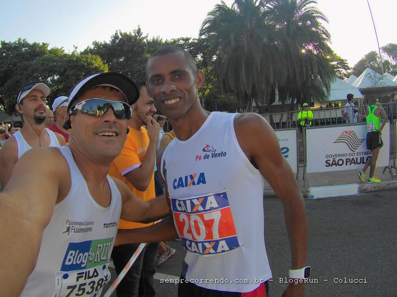 MaratonaSP2016 tomtom 24ABR16 marcadas _039