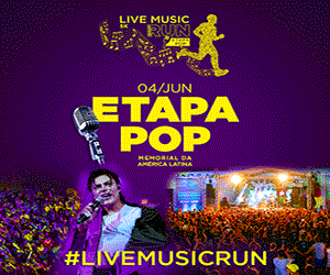 Live-Music-Run-etapa-POP