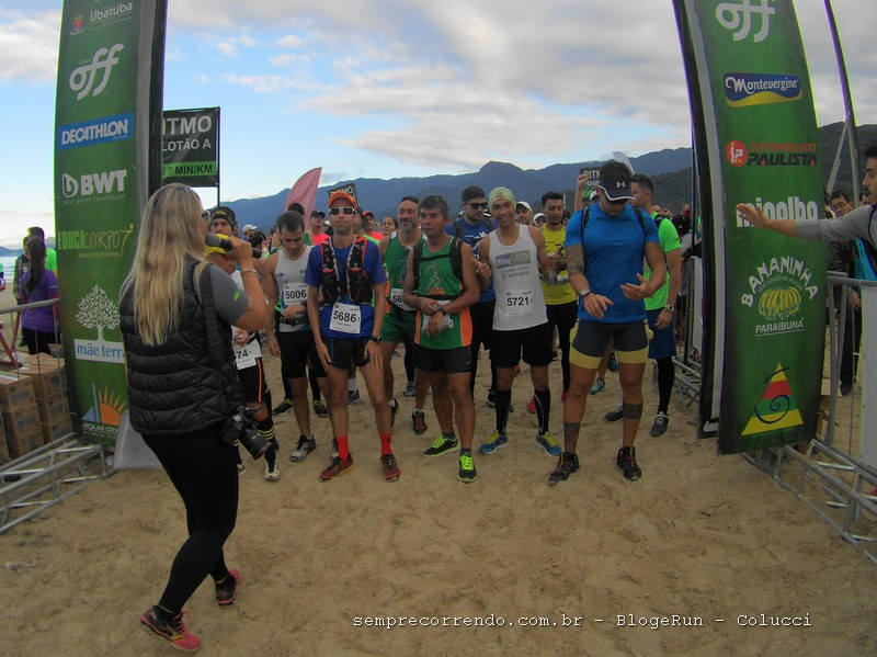 desafio 28 praias 2016 30ABR16 marcadas _012