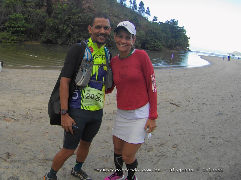 desafio 28 praias 2016 30ABR16 marcadas _030