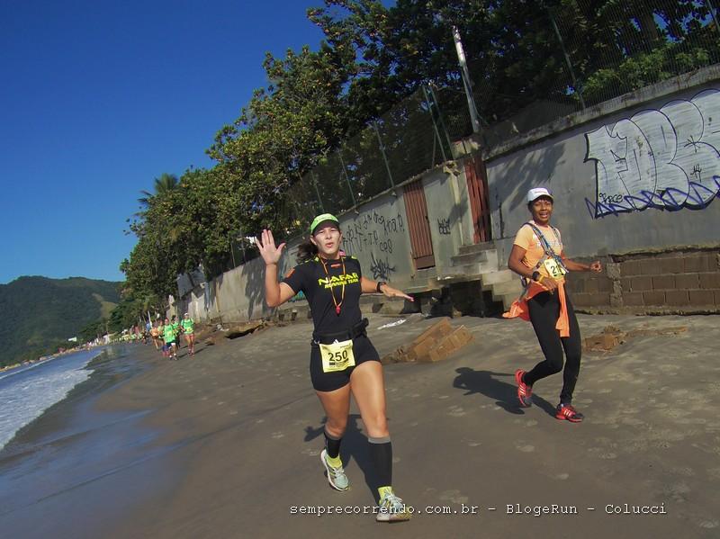 desafio 28 praias 2016 30ABR16 marcadas _037