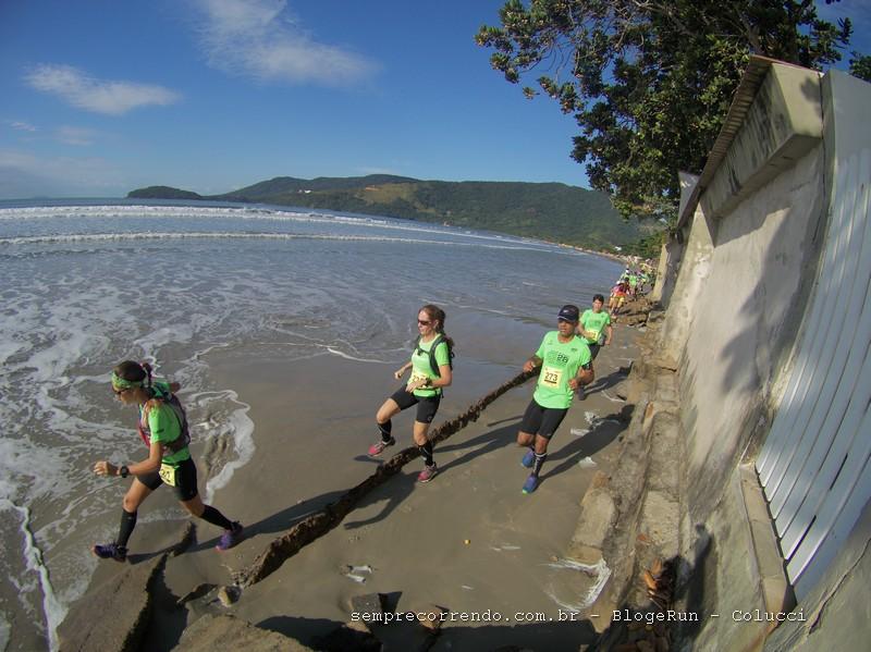 desafio 28 praias 2016 30ABR16 marcadas _042