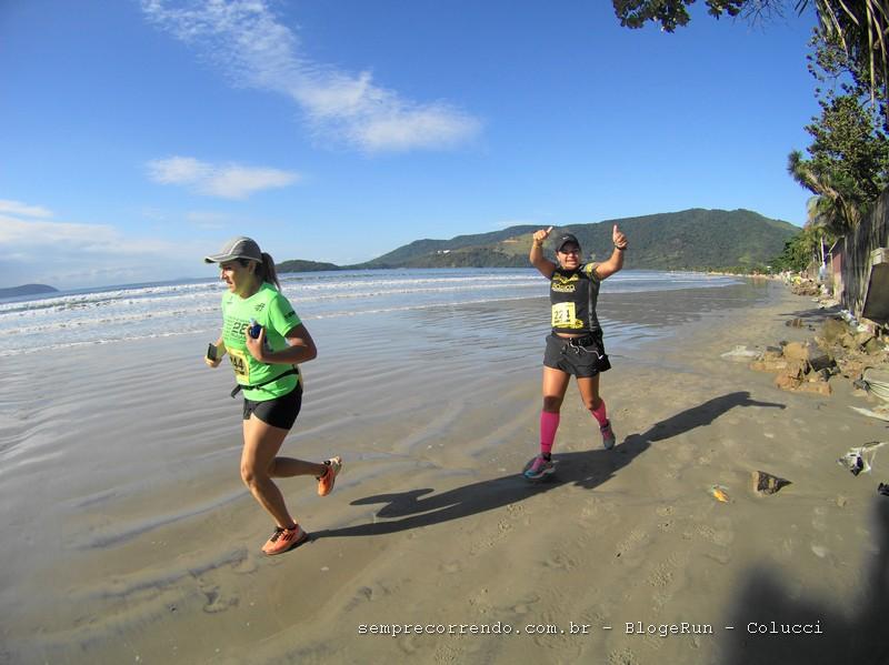 desafio 28 praias 2016 30ABR16 marcadas _048