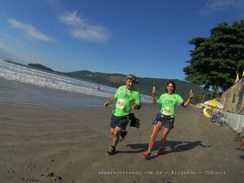desafio 28 praias 2016 30ABR16 marcadas _057