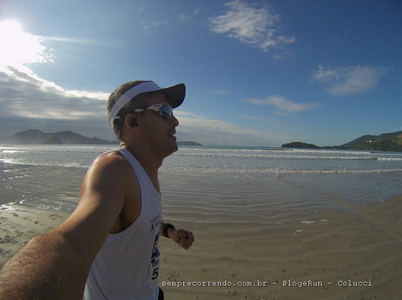 desafio 28 praias 2016 30ABR16 marcadas _060