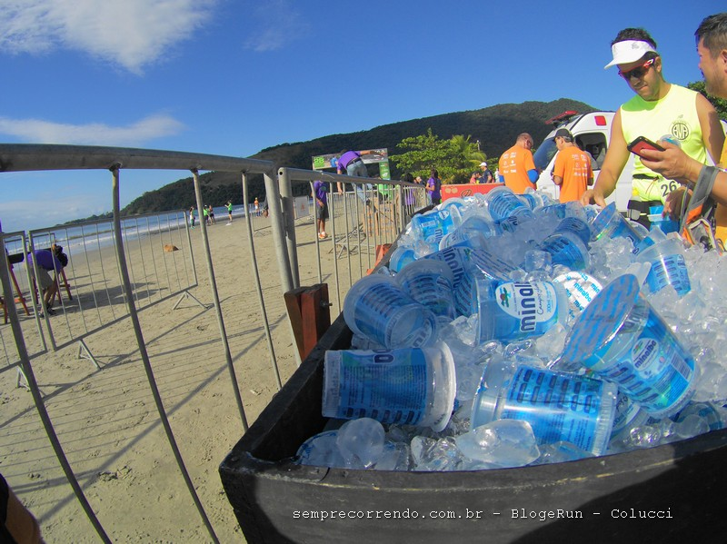 desafio 28 praias 2016 30ABR16 marcadas _063