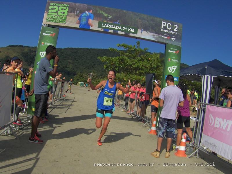 desafio 28 praias 2016 30ABR16 marcadas _123
