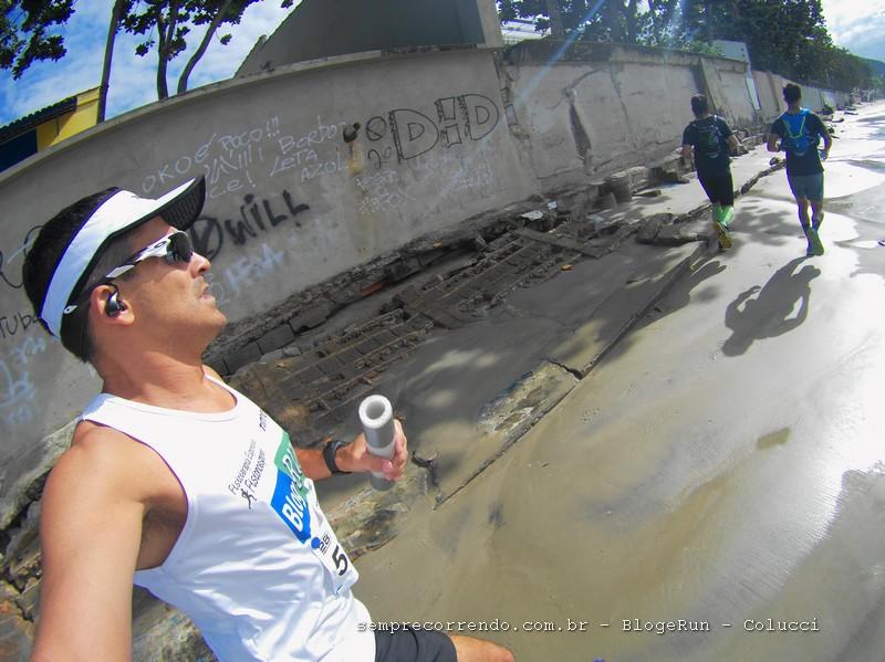 desafio 28 praias 2016 30ABR16 marcadas _139