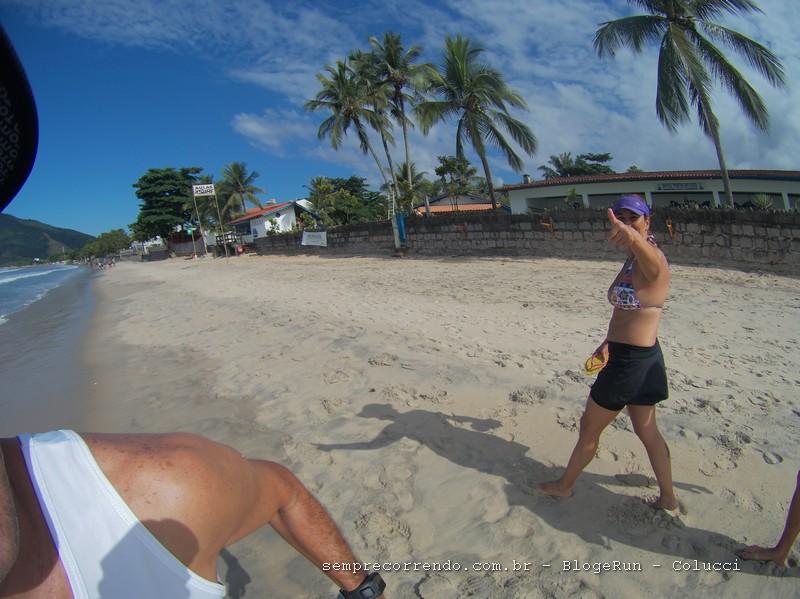 desafio 28 praias 2016 30ABR16 marcadas _142