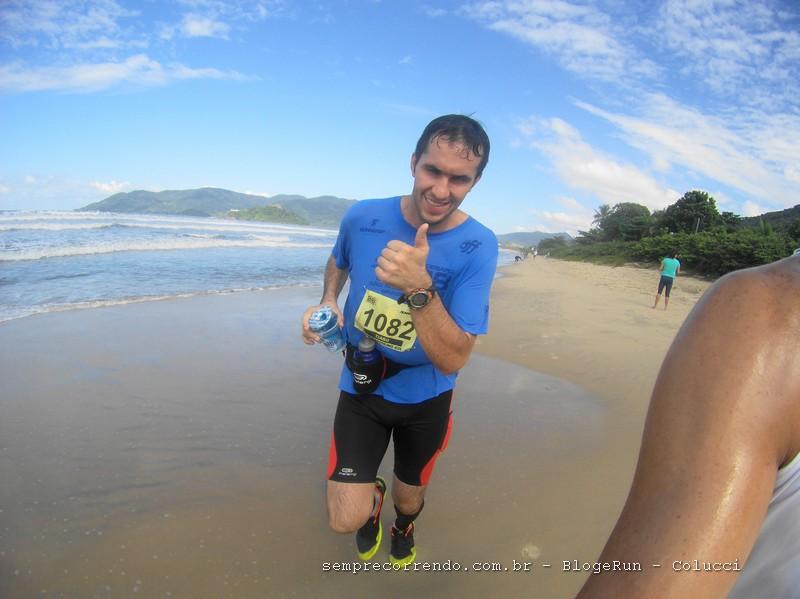 desafio 28 praias 2016 30ABR16 marcadas _159