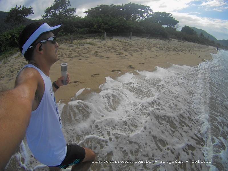 desafio 28 praias 2016 30ABR16 marcadas _165