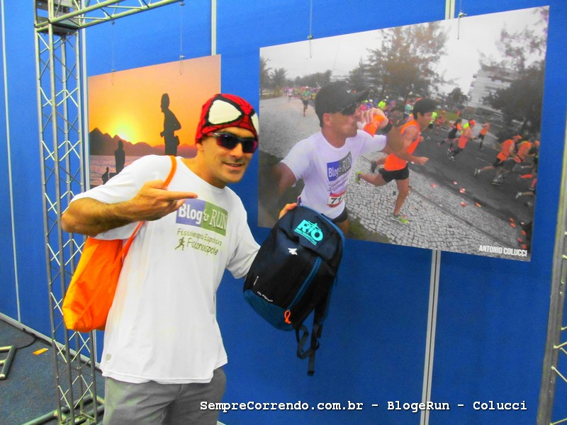 Expo Rio Run 2016 Maratona do Rio 020