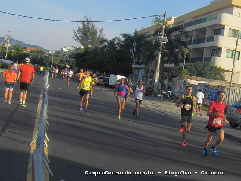 maratona do rio 2016 29MAI16 marcadas _006