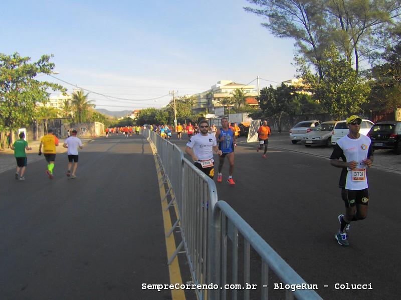 Maratona do Rio 2016 29 MAI 16