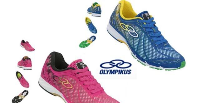 eb63685e456 Olympikus na Maratona do Rio – SempreCorrendo.com.br