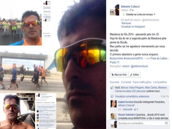 rio 2014 post