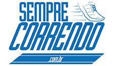 SempreCorrendo.com.br