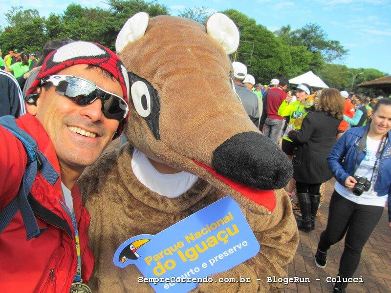 9 Meia Maratona das Cataratas 2016 . jpg (13)