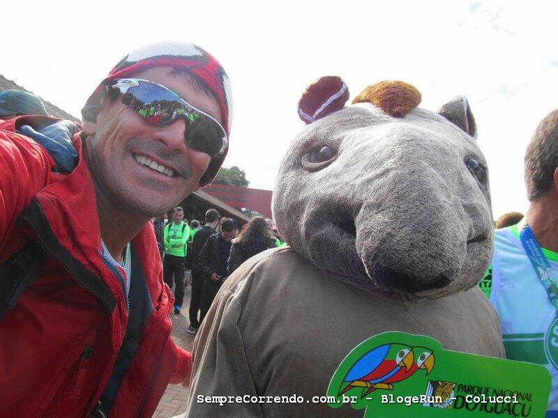 9 Meia Maratona das Cataratas 2016 . jpg (17)