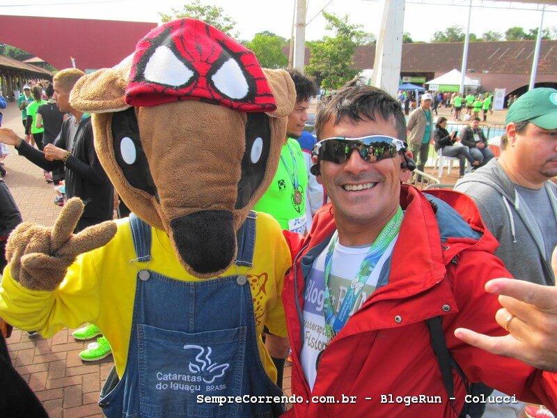 9 Meia Maratona das Cataratas 2016 . jpg (18)