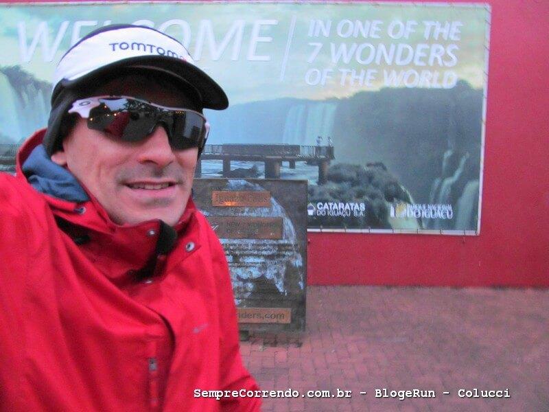 9 Meia Maratona das Cataratas 2016 . jpg (2)