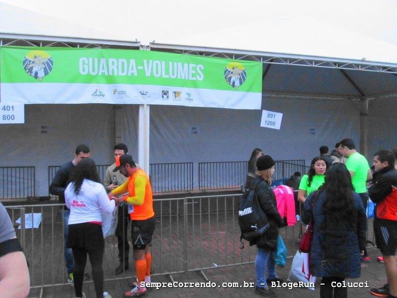 9 Meia Maratona das Cataratas 2016 . jpg (3)