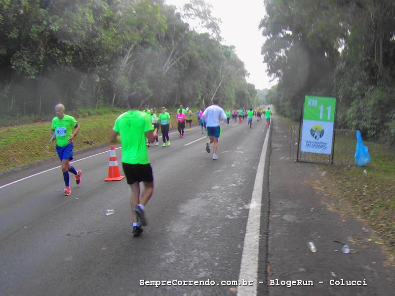 Meia das Cataratas 2016  TomTom (128)