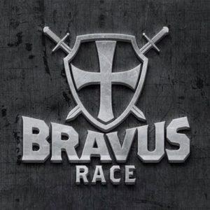 Bravus Race SP