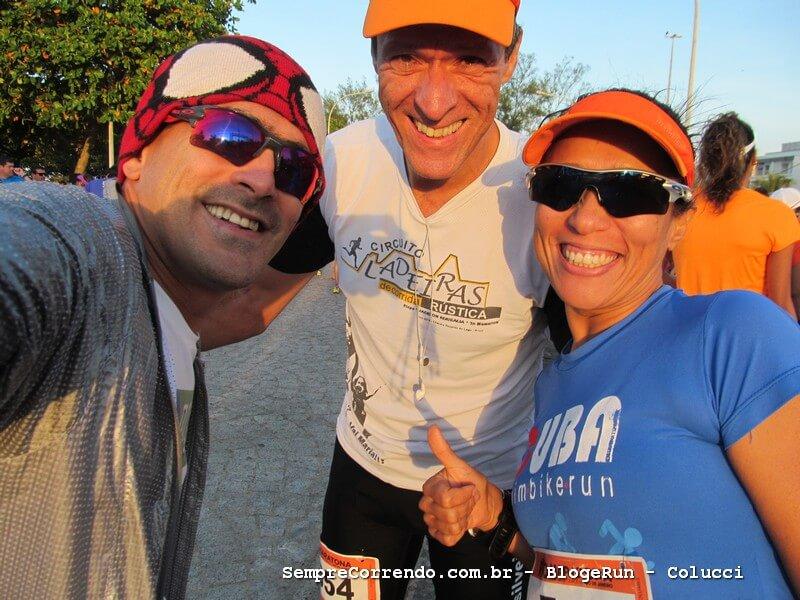 Maratona do Rio 2016 SempreCorrendo 07