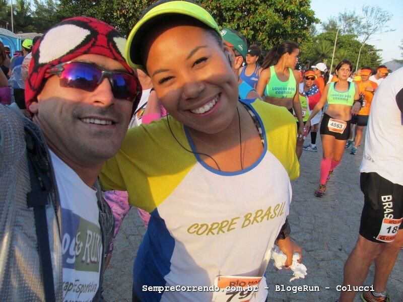 Maratona do Rio 2016 SempreCorrendo 09