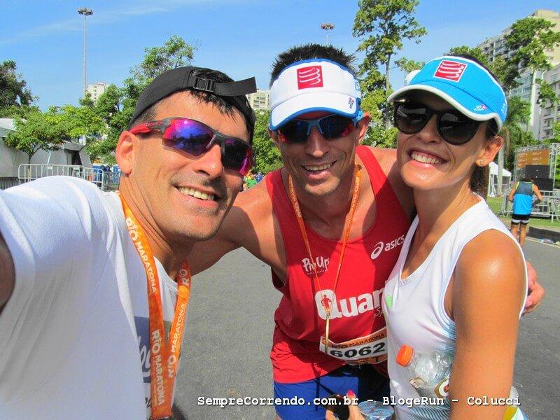 Maratona do Rio 2016 SempreCorrendo 03