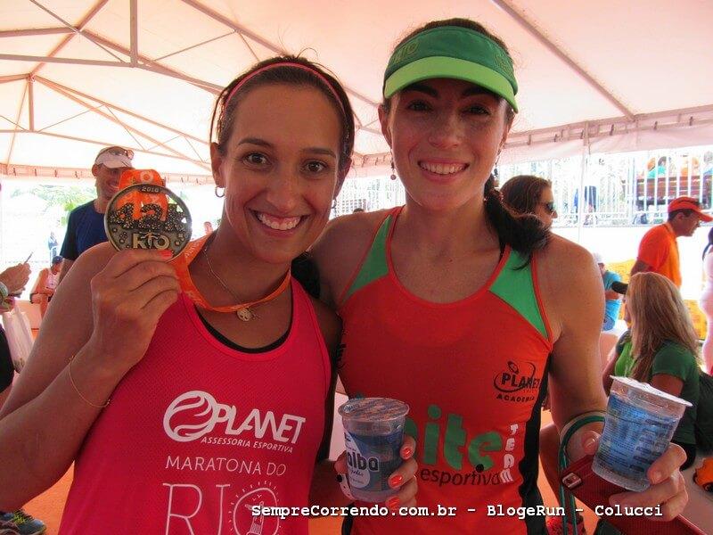 Maratona do Rio 2016 SempreCorrendo 021