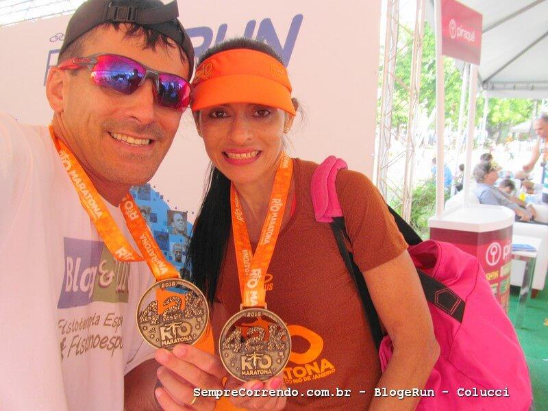 Maratona do Rio 2016 SempreCorrendo 01
