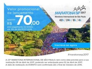 maratona sp 2017 2