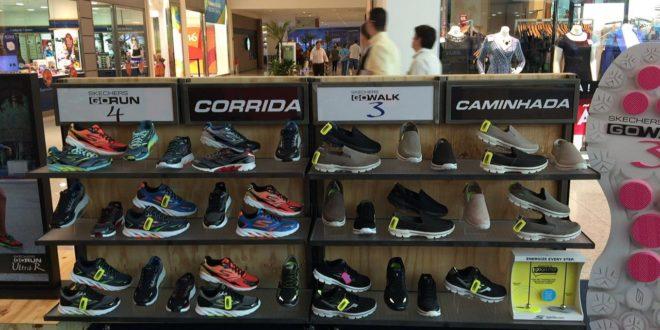 d23b4cb2b Skechers no Rio – SempreCorrendo.com.br