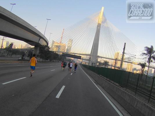 New balance 15 km series SP 0063