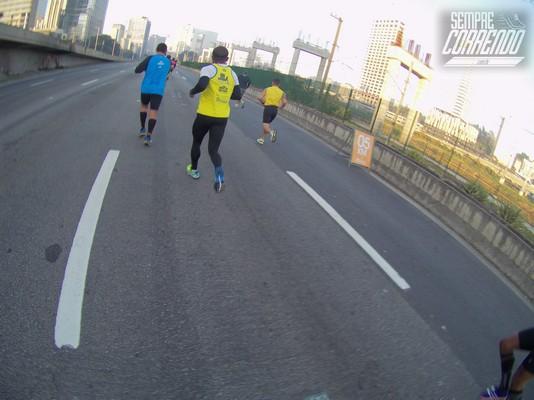 New balance 15 km series SP 0077