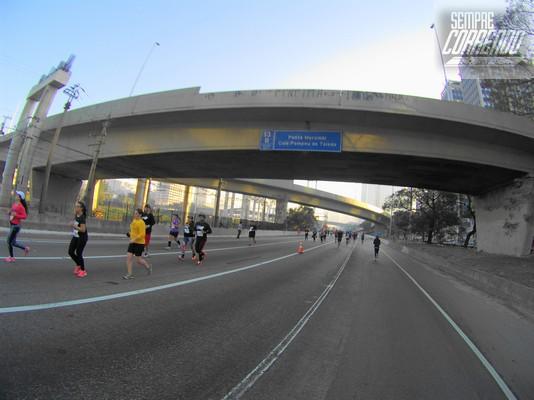 New balance 15 km series SP 2016  (38)