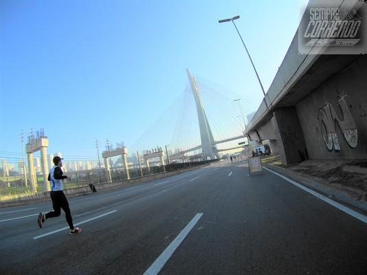 New balance 15 km series SP 2016  (42)