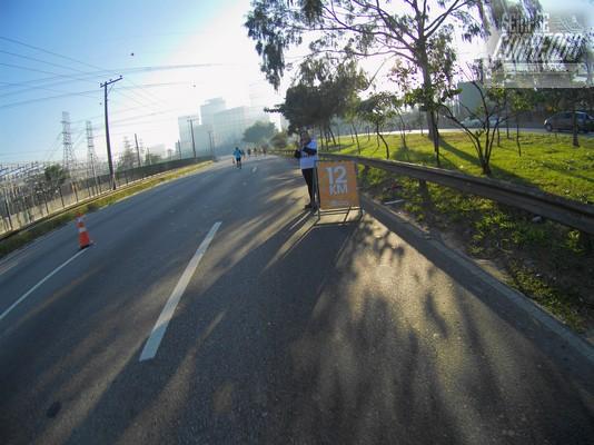 New balance 15 km series SP 2016  (49)