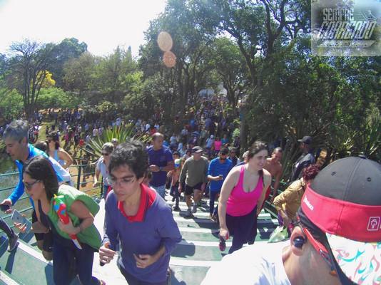 Rio 2016 Tocha em SP_0157