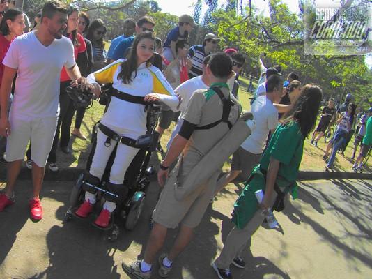 Rio 2016 Tocha em SP_0167