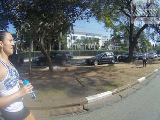 Rio 2016 Tocha em SP_0228