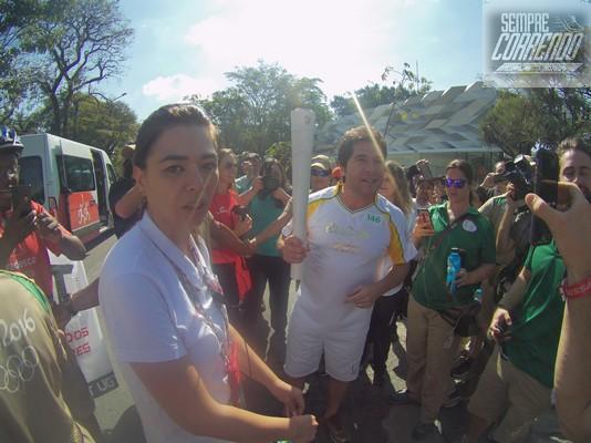 Rio 2016 Tocha em SP_0231