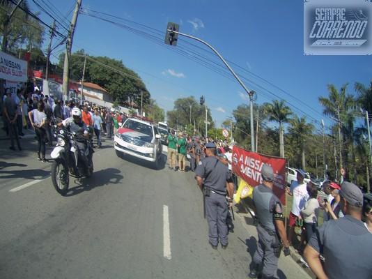 Rio 2016 Tocha em SP_0241