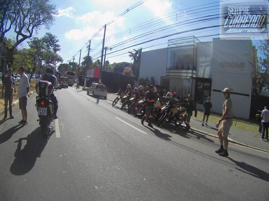 Rio 2016 Tocha em SP_0242
