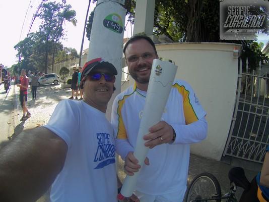 Rio 2016 Tocha em SP_0245